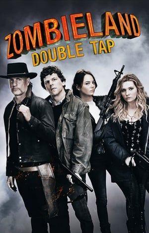 Zombieland Double Tap Hela Filmen Pa Natet Sweflix Hd Zombieland Zombieland 2 Full Movies Online Free