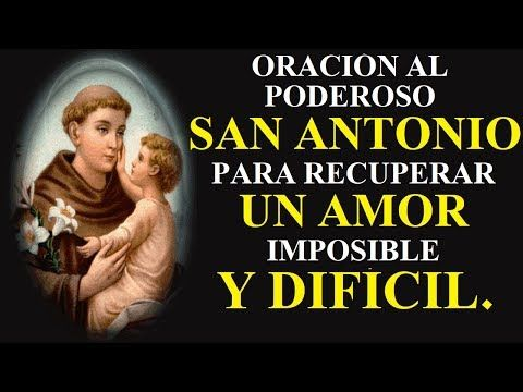 Santa Martha Para Enamorar A Una Persona O Pedir Por Un Amor Youtube San Antonio San Antonio Things To Do San Antonio Photography