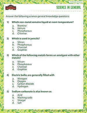 Worksheets 7th Grade Life Science Worksheets 7thgradelifescienceworksheets science in general printable seventh