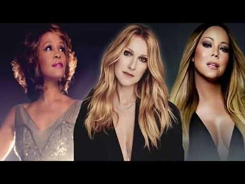 Best Songs Of Mariah Carey Mariah Carey S Greatest Hits Mariah Carey Greatest Hits Mariah Carey Best Songs