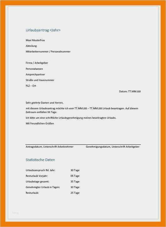 14 Suss Arbeitsbescheinigung Muster Vorlage Zum Download Bilder In 2020 Arbeitsbescheinigung Bescheinigung Flyer Vorlage