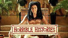 Horrible Histories (UK) - Episodes