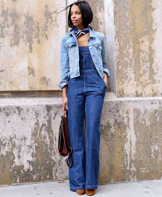 look-monocromatico-jeans