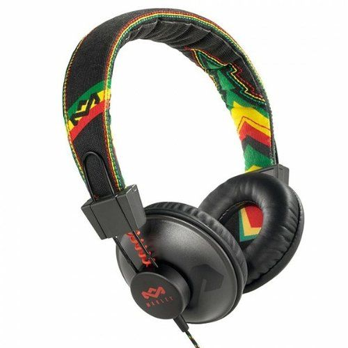 House of Marley Positive Vibration