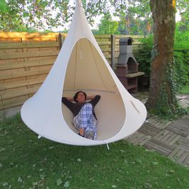 Modern Hammocks Design Ideas, Pictures, Remodel and Decor