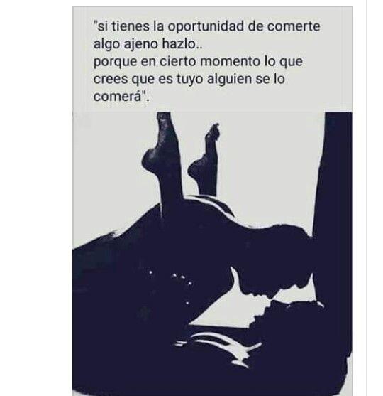 Pin De Clara Avila En Abigail Fotos Para Whatsapp Estados Para Whatsapp Imagenes Atrevidas De Amor