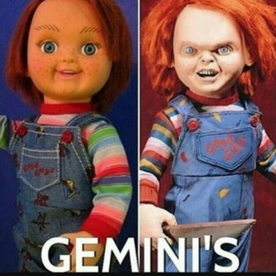 I mean give us a break they act like we be tripping twice a day or something it's only like... once a daybut who's counting. ....... #TeamGemini #Twining  #AllOthersLoveUsToDeath #temporarypost by six8bartends