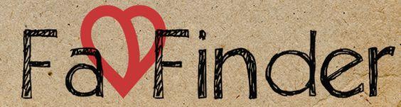 #Startup vorgestellt: FavFinder - Finde passende Geschenke für deine Facebook-Freunde