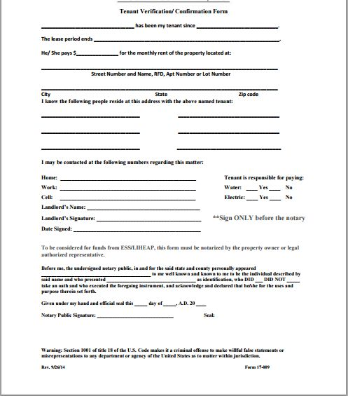 purchase agreement template at worddoxorg Microsoft Templates - overtime request form