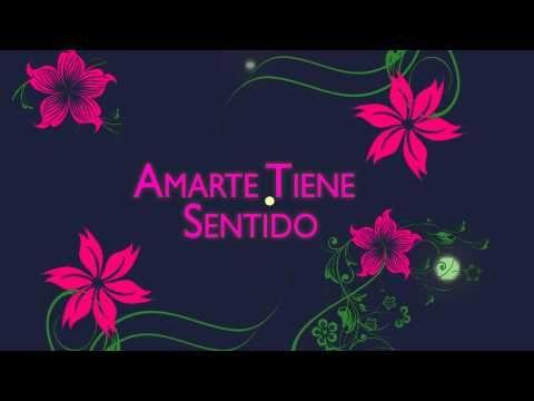"""▶ Leslie Grace - """"Nadie Como Tu"""" (Lyric Video) - YouTube"""