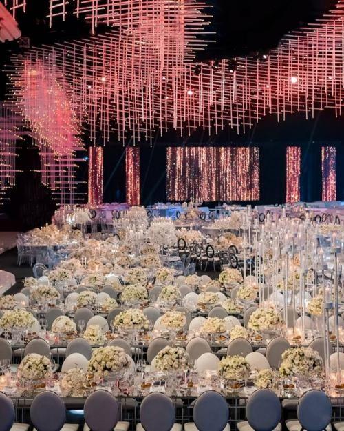 كاسا دل فلورا اسماء محلات الزهور في لبنان Flower Shop Flowers Wedding Flowers