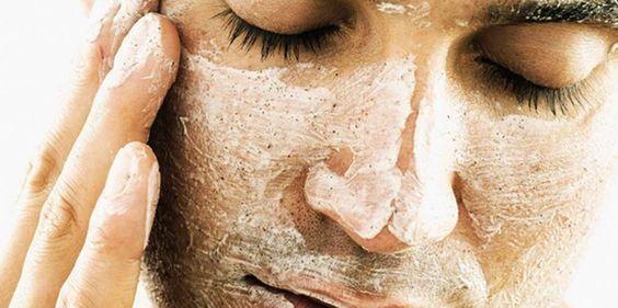 http://www.ishicosmetica.com/es/blog/cosmetica-natural/homo-naturals-cuidado-de-la-piel-en-5-pasos