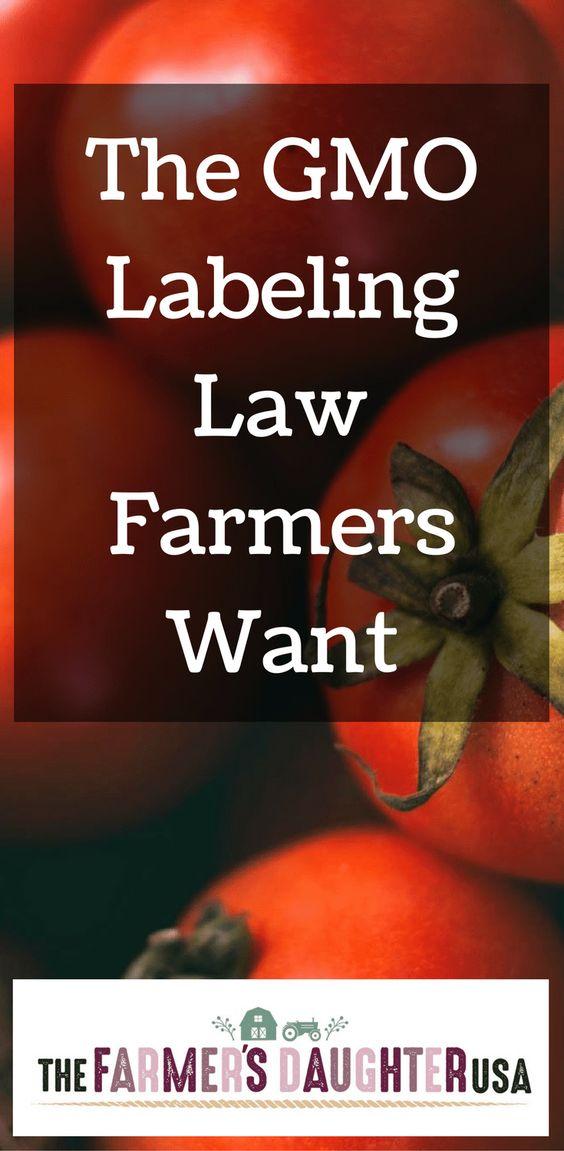 Best 25+ Crop insurance ideas on Pinterest Insurance ads - farmers insurance adjuster sample resume
