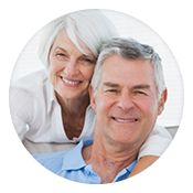 Estate Planning Lawyer | San Jose Social Security Attorney | Santa Clara County