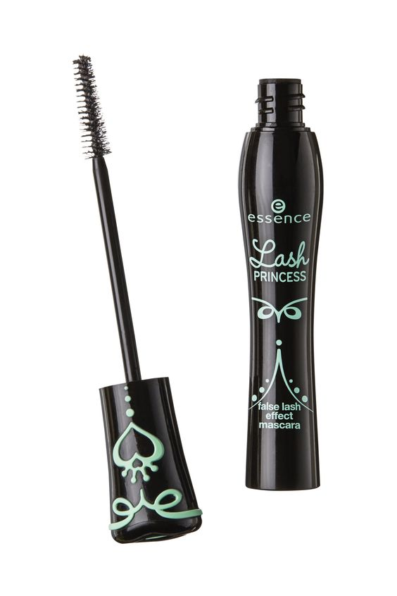 """Best Bargain: Essence Lash Princess False Lash Effect Mascara - The most bang for your buck, this tapered wand delivers on all fronts. *Tester notes: """"My new go-to mascara,"""" one said. It made lashes fuller, longer and darker. *Lab lowdown: Essence Lash Princess received top ranking in our test for lengthening, volumizing and curling."""