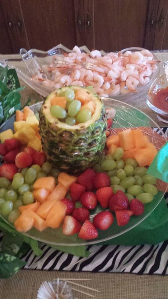 baby angela s baby and more dips babies trays fruit trays jungles