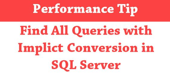 How to transfer logins and passwords between instances of SQL - interview questions for servers