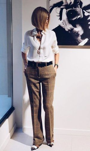 susi rejano, looks, look trabalho, alfaiataria, moda, estilo, fashion, style, it girl, work outfit