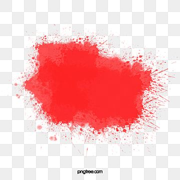 Red Brush India Brush Clipart Red Brush Png Transparent Clipart Image And Psd File For Free Download Watercolor Red Abstract Watercolor Black Friday Sale Banner