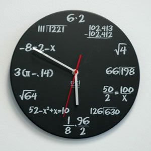 i need this for my class