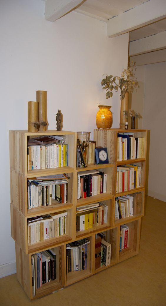 belle grottes and cuisini res appareil on pinterest. Black Bedroom Furniture Sets. Home Design Ideas