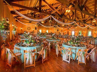 Best wedding venues san antonio texas image collection wedding decorations san antonio choice image decoration ideas junglespirit Image collections