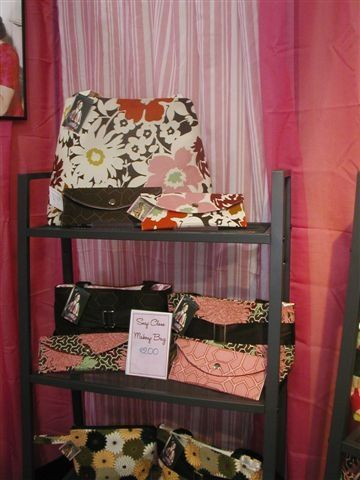 coach handbags factory outlet online 57ey  coach handbags factory outlet sydney,cheap genuine coach handbags,