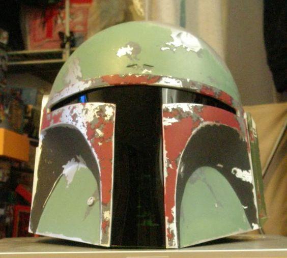 http://www.thedentedhelmet.com/f23/fettpride-helmet-esb-paint-job-new-paint-pics-32124/