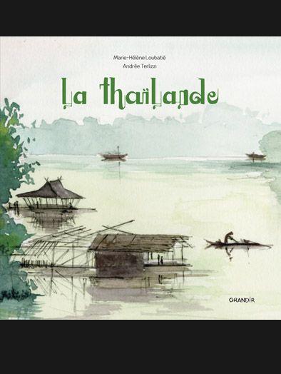 Thailande: