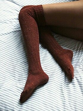 Free People sock
