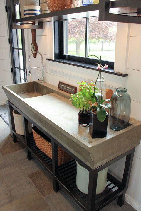 Outdoor Kitchen Sinks Ideas Build Outdoor Kitchen Backyard Backyard Patio