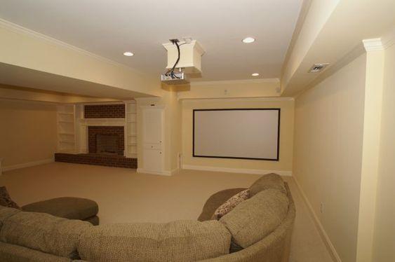 basement floor paint color ideas home decor ideas home decor ideas