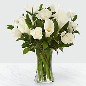 Search For The Ftd Picture Perfect Bouquet By Better Homes And Gardens In 2020 Bouquet Flower Gift Flower Delivery