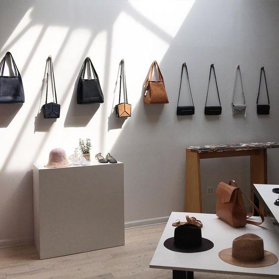 New accessories + ☀️☀️☀️ #swordssmith #interiors