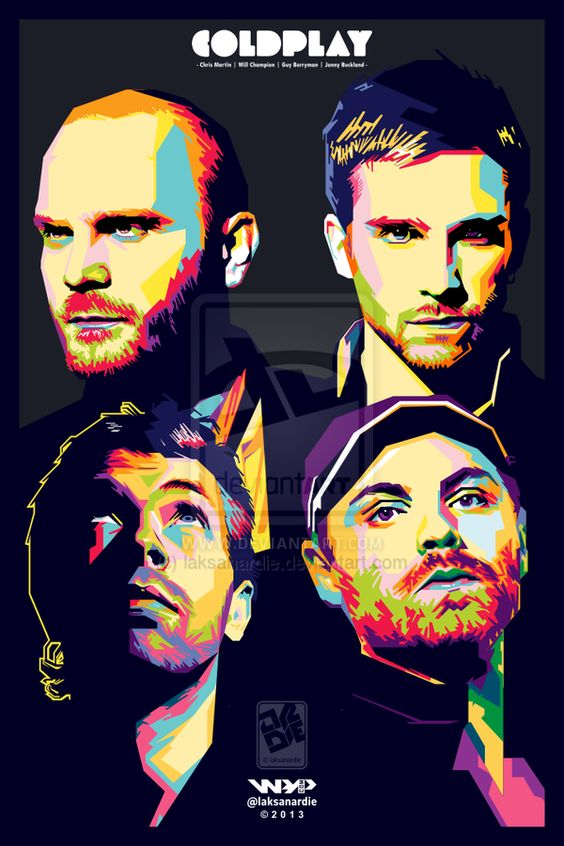 Want to fill an empty seat at Coldplay's A Head Full of Dreams Tour? Join the Coldplay Fan Group and Waiting Lists to attend the concert on April 3, 2016.