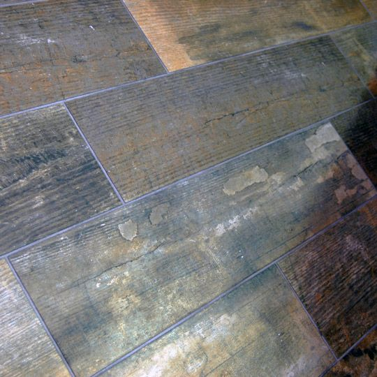 163 14 87 M2 Www Ceramicplanet Co Uk Vintage Wood Is A