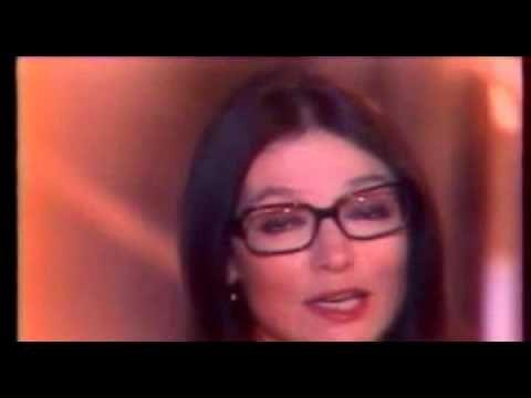 Nana Mouskouri Je Reviens Chez Nous Youtube Avec Images Musique