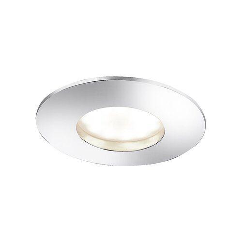 Led Recessed Lighting Kit Ebern Designs