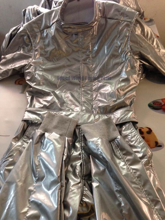 2015-New-fashion-OMP-Auto-Kart-drift-racing-suit-FIA-2015racing-coveralls-super-coll-silver-racing.jpg (960×1280)