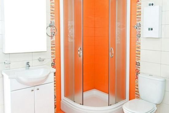 Smart Space Saving Ideas For Small Bathroom Design And Decorating Small Bathroom Bathroom Design Small Bathroom Design