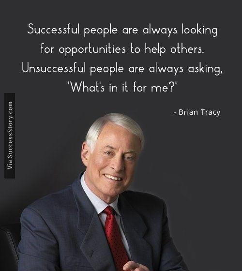 مقولات شهيرة في النجاح 42 Bilal4success1 Daily Wisdom Successful People Motivation
