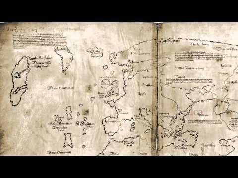 an analysis of the accomplishments of christoper columbus Christopher columbus (31 october 1451 - 20 may 1506) was an explorer, colonizer, and navigator, born in the republic of genoa, in northwestern italy.