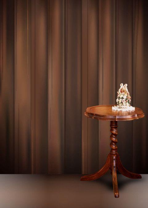 Grey Portrait Photo Studio Background Photoshop Full Hd 6x4 12 Image Free Studio Background Photography Studio Background Photo Studio Background Images Studio photography hd photo background