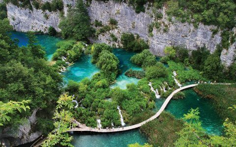 In Deep Portugal S Douro Valley Butterfield Robinson In 2020 Plitvice Lakes Beautiful Places Nature Plitvice Lakes National Park
