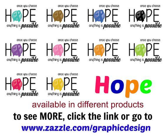 #cancer #cancerawareness theme #hope