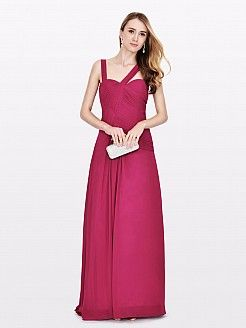 Cheap dresses under 40 dollars to mexican | Color dress ...