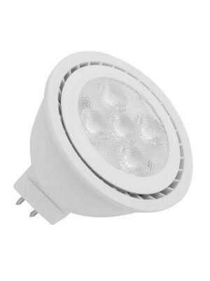 Halco 80996 Led Mr11 3w 2700k Non Dimmable 25 Deg Gu4 Proled Led Lighting Solutions Led Led Bulb