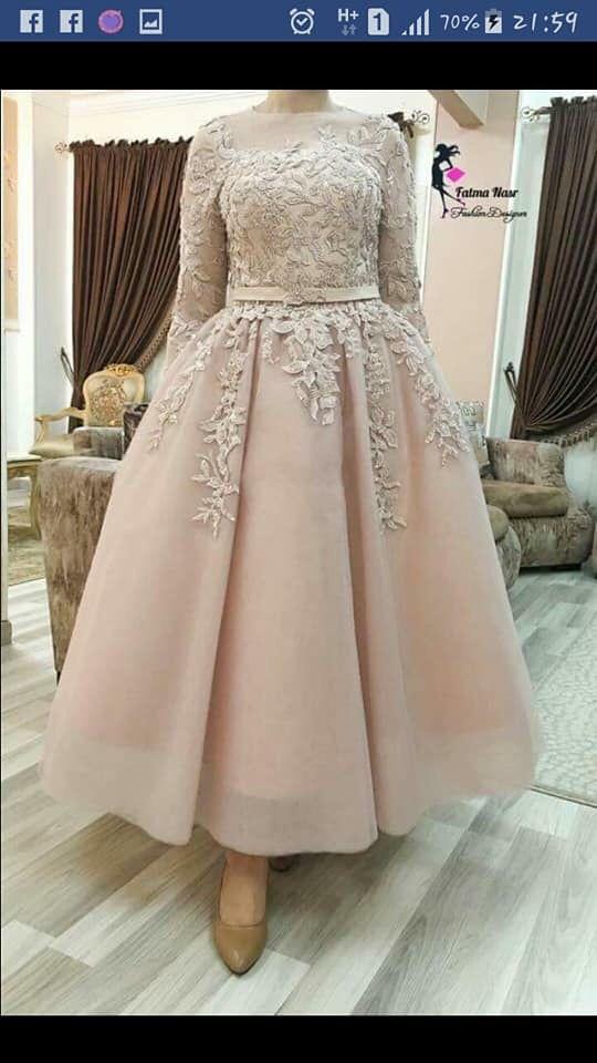 Pin By Zoza Ahmed On Muslim Prom Dress Hijab Dress Party Soiree Dress,Flowy Bohemian Beach Wedding Dresses