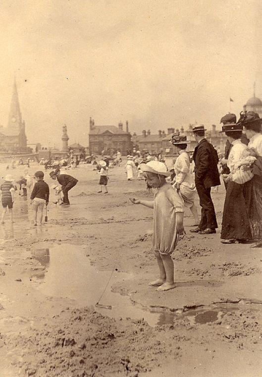 1900s