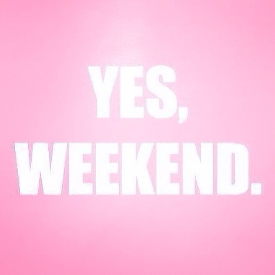 Hello weekend! #weekend #friday #brunch #beach #chillax #summer   #dubai #abudhabi #uae #middleeast #monroeandmemuse